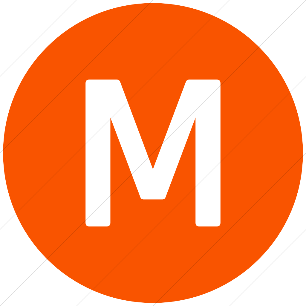 Pin By Benny Faulkner On Letter M 4 Macey Lettering Uppercase Letters Letter Icon