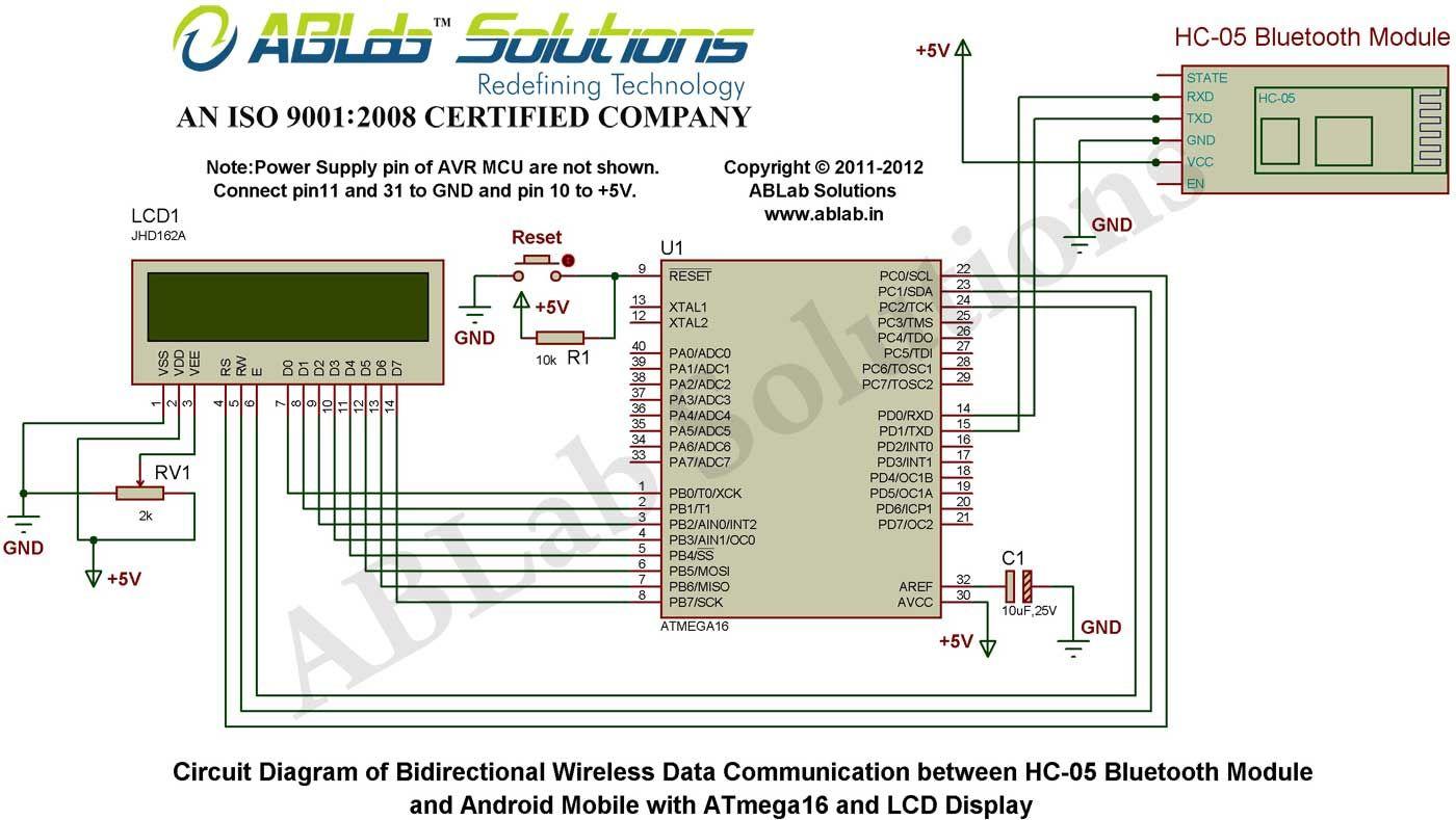 Bidirectional-Wireless-Data-Communication-between-HC-05-Bluetooth ...