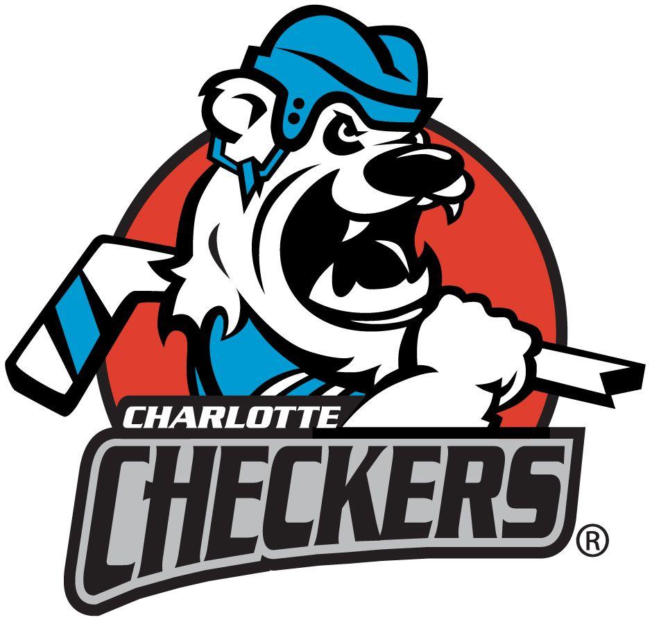 Minor League Hockey Logo Sport Hockey Sports Team Logos Hockey Logos
