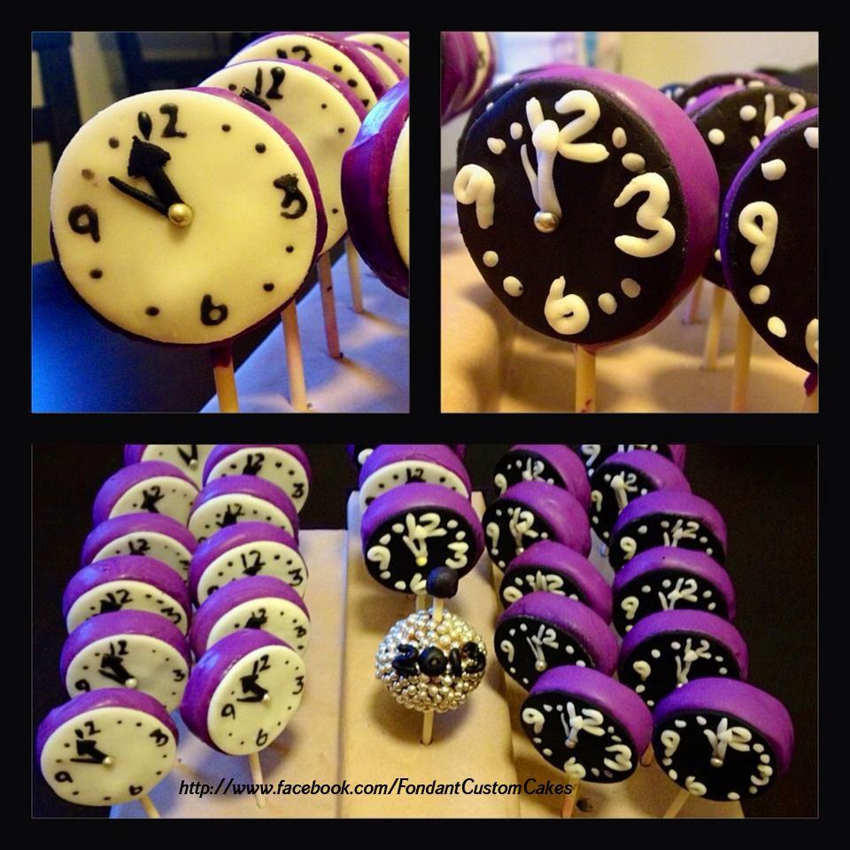 Pin von Yolita Aguilera auf Stuff I want to make | Cake ...