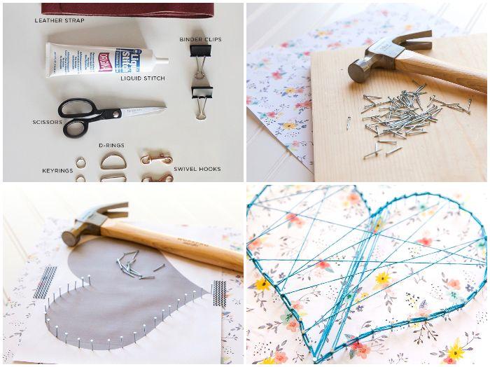 1001 Ideen Wie Sie Geschenke Selber Machen Diy Ideen