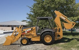 Download Case 580M, 580SM, 580SM+, 590SM, 590SM+ Series 3
