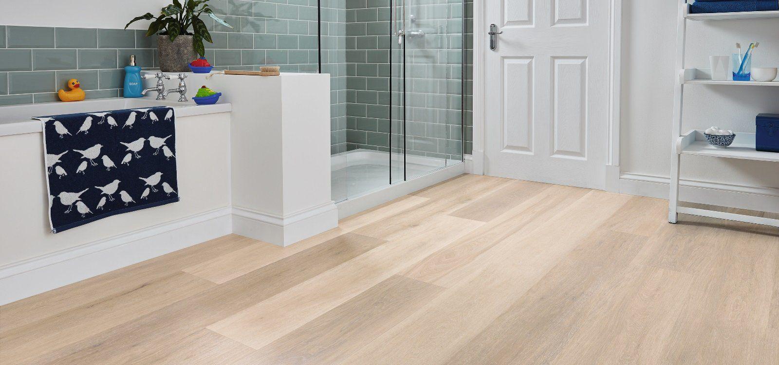 Image result for korlok select warm ash House flooring