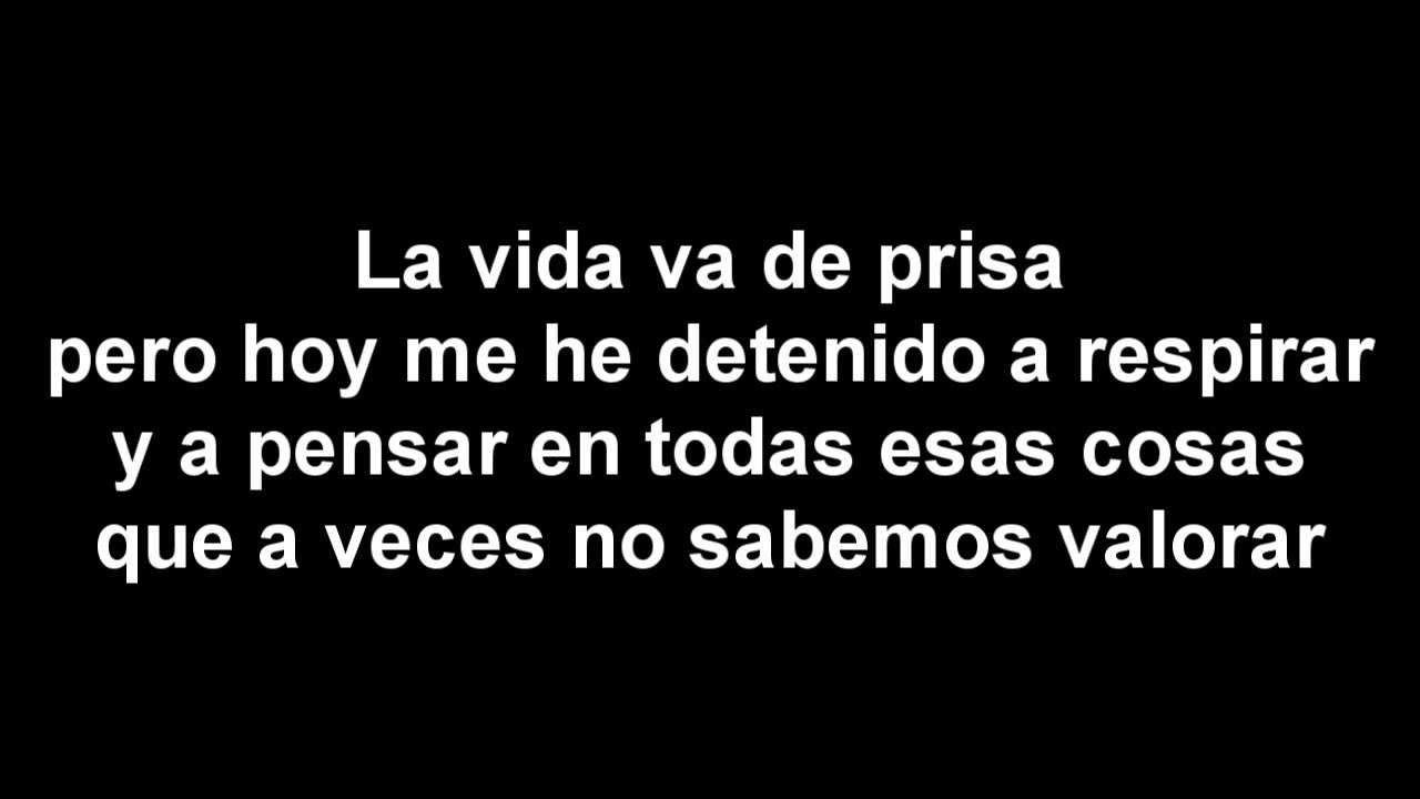 Cosas Que Nunca Te Dije La Arrolladora Banda El Limon Letra Canciones Frases De Canciones Dijes