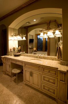 Painted Cabinet Doors Design, Pictures, Remodel, Decor and Ideas