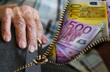 Conselhos para não ficar sem dinheiro na reforma (se tiver menos de 35 anos também deve ler)