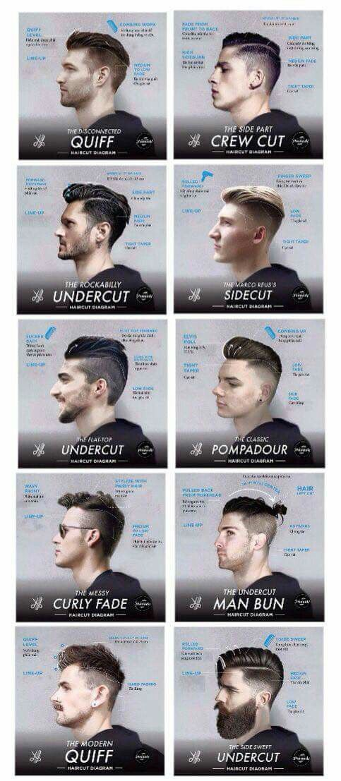 Hair Style Hair Style Pinterest Hair Style Haircuts And Hair Cuts