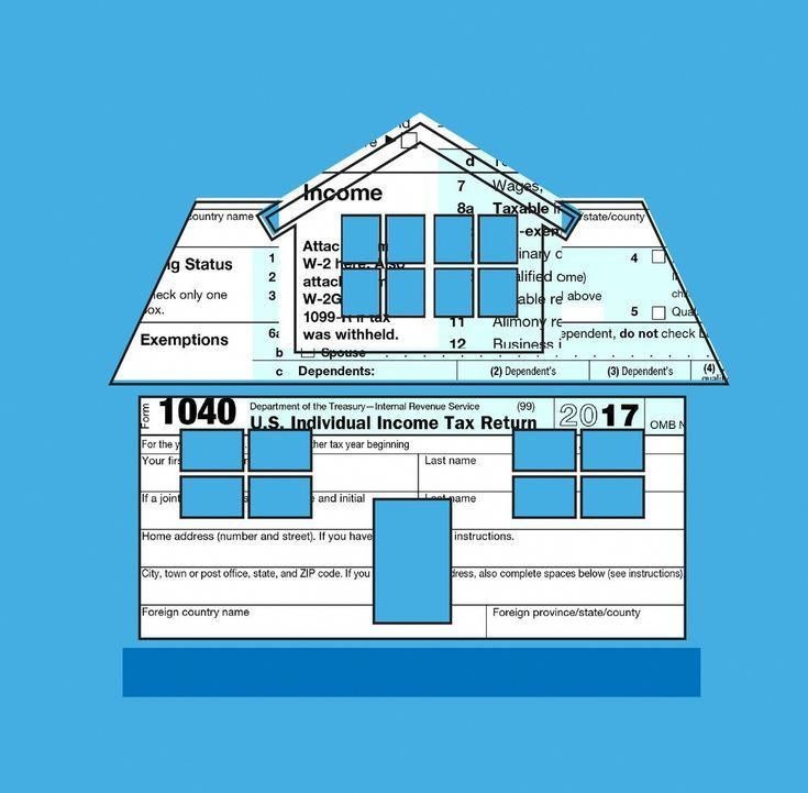 Home enhancement loan is a type of loan by availing which