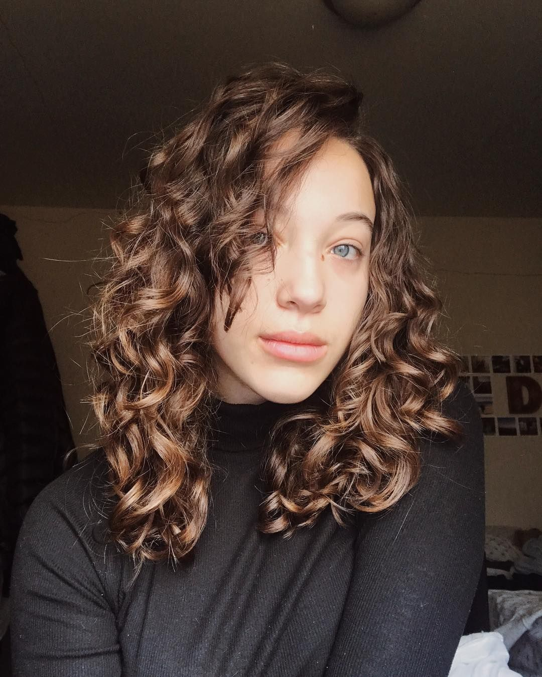 75 Best Curly Hairstyles Ideas 2020 Hairstyles For Curly Hair Curly Hair Styles Curly Hair Trends Textured Hair