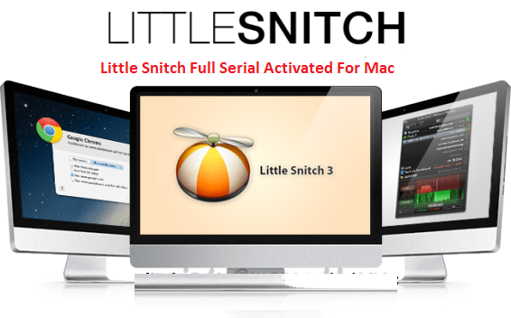 little snitch mojave download