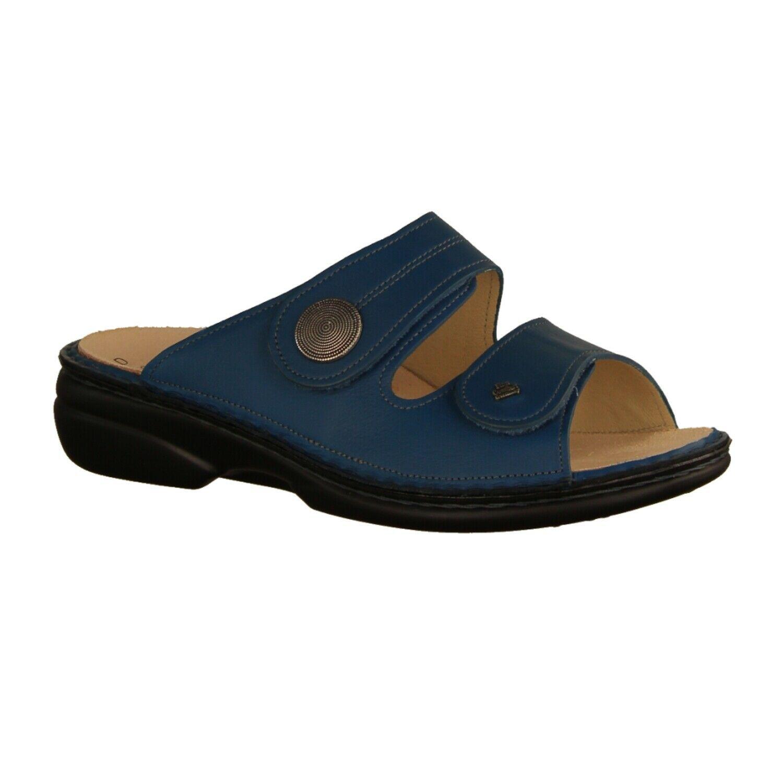 Birkenstock Arizona Big Buckle Ochre In 2020 Cute Shoes Birkenstock Slip On Sandal