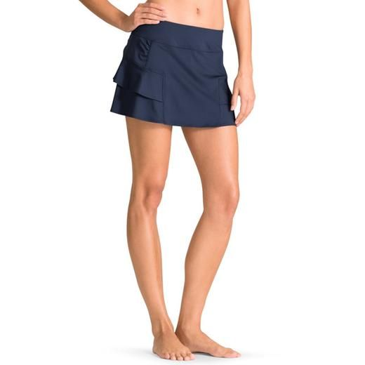 77174d3945 Athleta | Sweetness Skort | Exercise | Skort, Mini skirts, Tennis ...