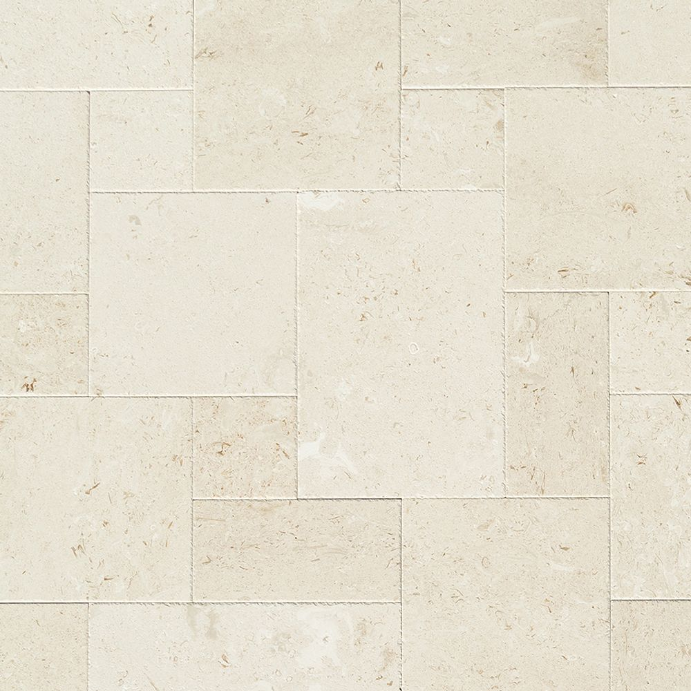 Merrion Limestone Tile Aegean Collection In 2019