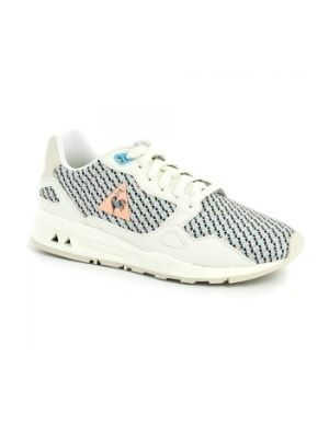 "Sneakers ""LCS R900"" de Le Coq Sportif"