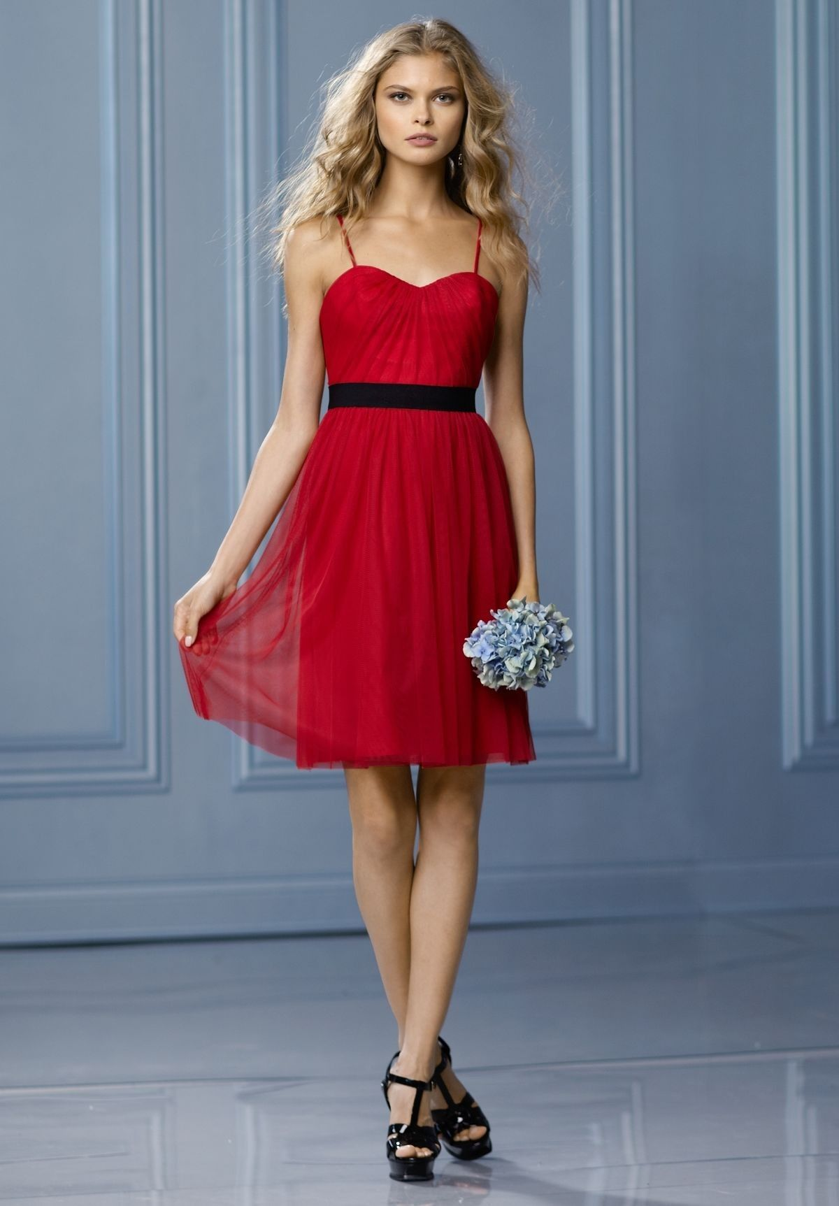Short red bridesmaid dresses with straps top 50 short red short red bridesmaid dresses with straps ombrellifo Gallery