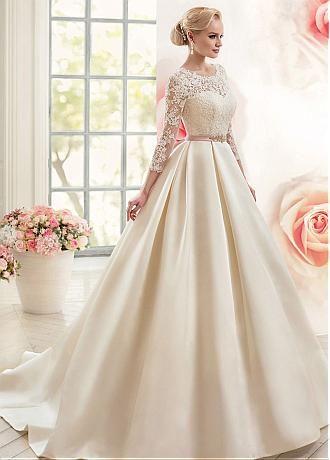 Discount Vintage Inspired Wedding Dressesplus Size Wedding Dresses