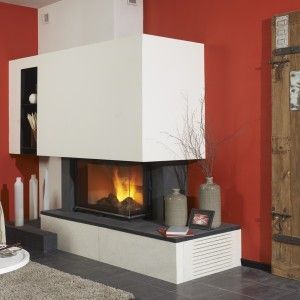 Sauville Cheminees Philippe Cheminees Philippe Fireplaces