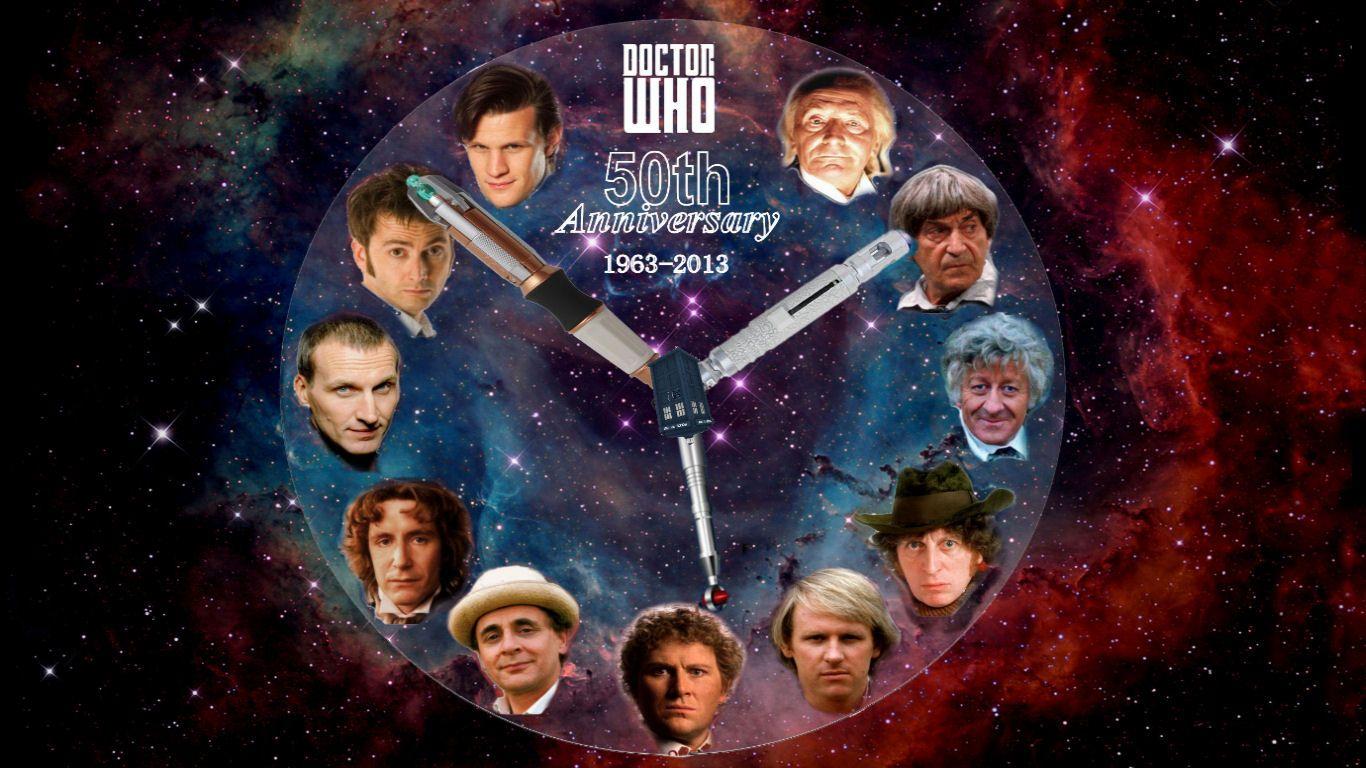 doctor who live wallpaper  Doctor Who Live Wallpaper - WallpaperSafari | TV | Pinterest | Live ...