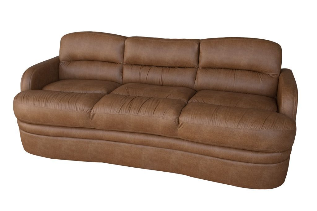 Glastop  Sells Rv Furniture  Flexsteel 4320 Easy Bed