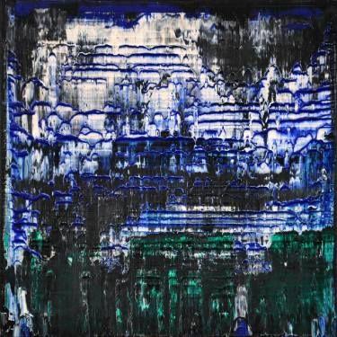 abstract informal no 2008-1175-1