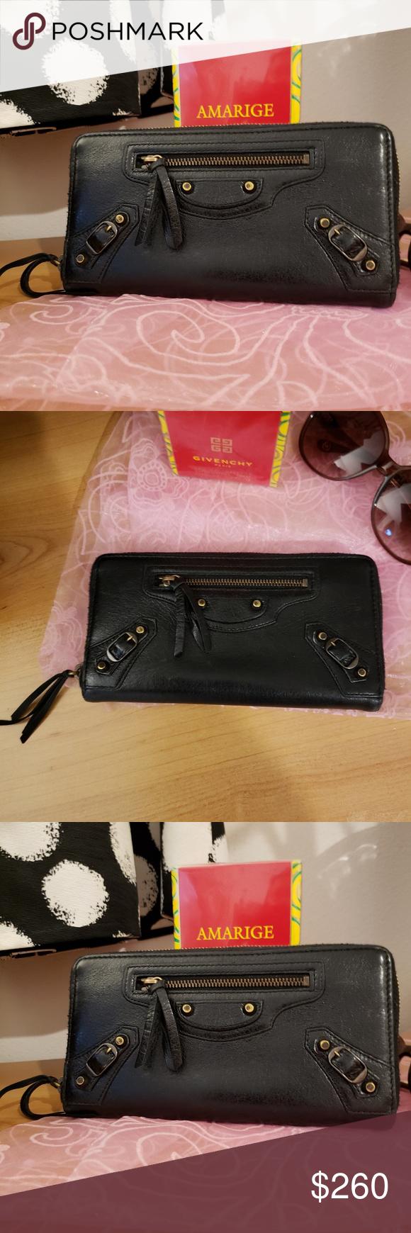 Low Priced Balenciaga Wallet Balenciaga Wallet Balenciaga Bag Designer Wallets