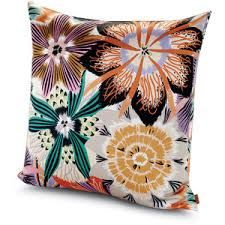 Image result for neda cushions