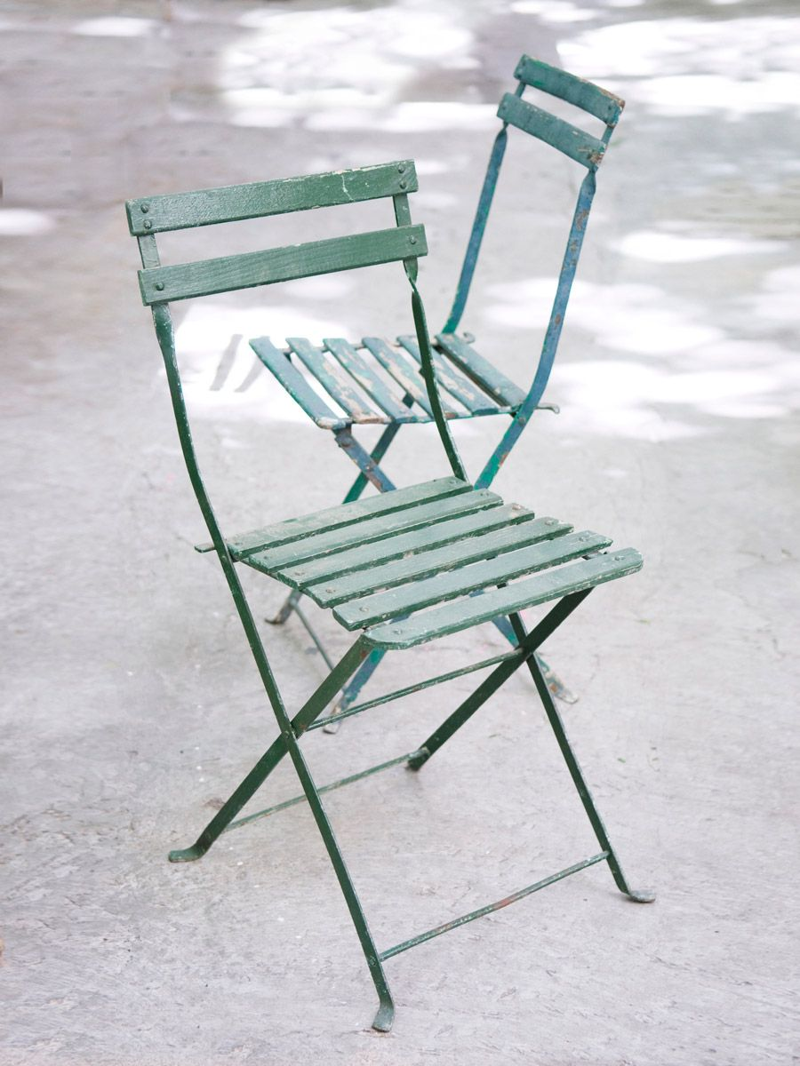 46 Quot Square Pedestal Portable Regal Metal Picnic Table - Sillas plegables