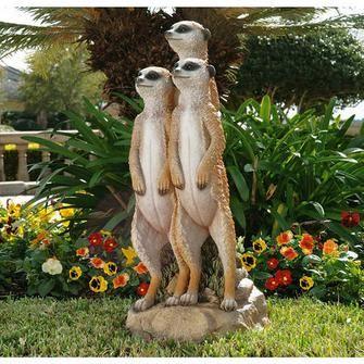 Best Sellers Garden Statues   Garden Statues   Design Toscano