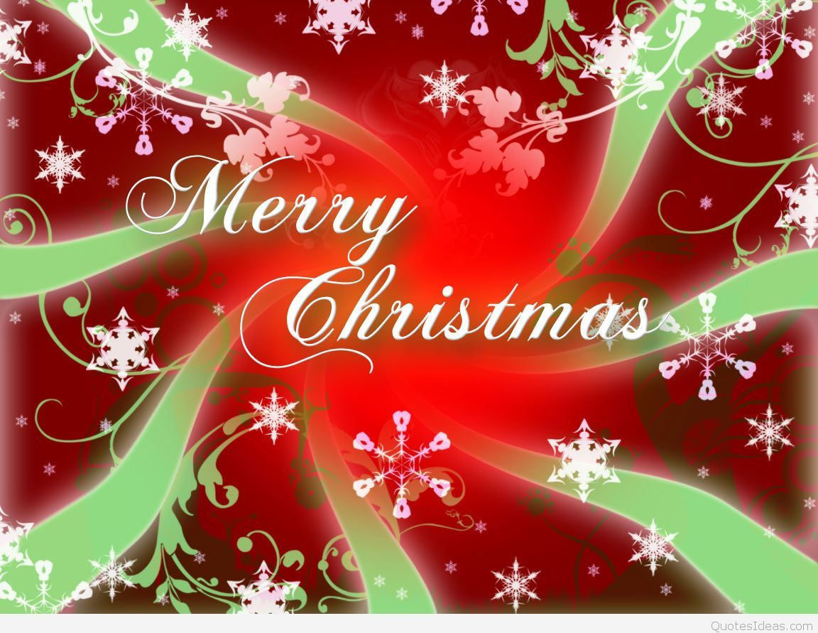 Good Wallpaper Love Merry Christmas - f8323951868fc4f23f00c92f33ff60b3  Trends_94837.jpg