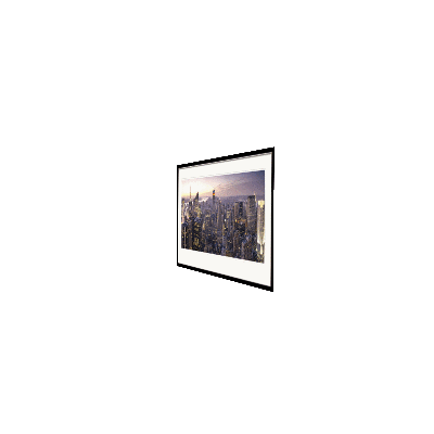 photo Art-Group-The-Lights-of-New-York-Wall-Art_zps43eeebc3.png