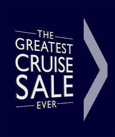 Pin By Taylor Madetravel Llc On Cruise Deals Cruise