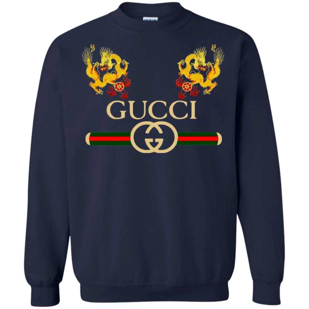 Dragon Gucci T Shirts In 2020 Gucci Shirts T Shirt