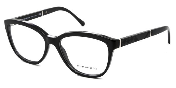 bd9e1547b6 Click the link below if you want this BURBERRY FRAMES 2166 3001