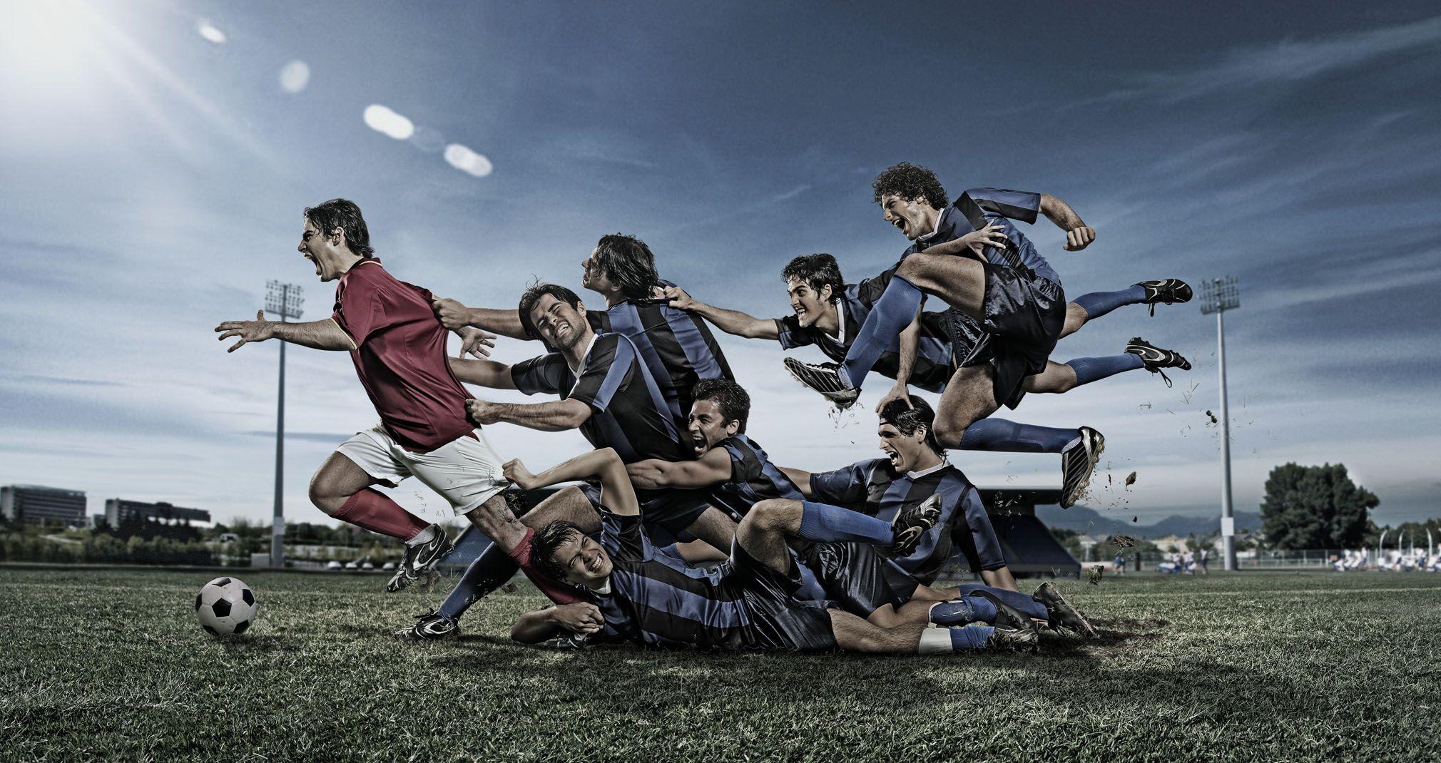 Football Wallpaper Hd Download - http://www.wallpapersoccer.com/football-wallpaper-hd-download ...