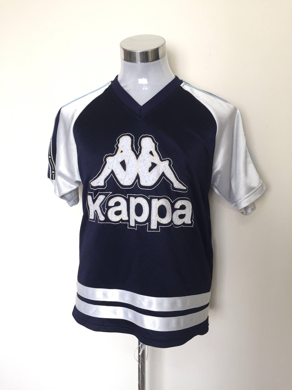 Kappa Big Logo | Kappa Big Logo | Kappa, Logos, Big