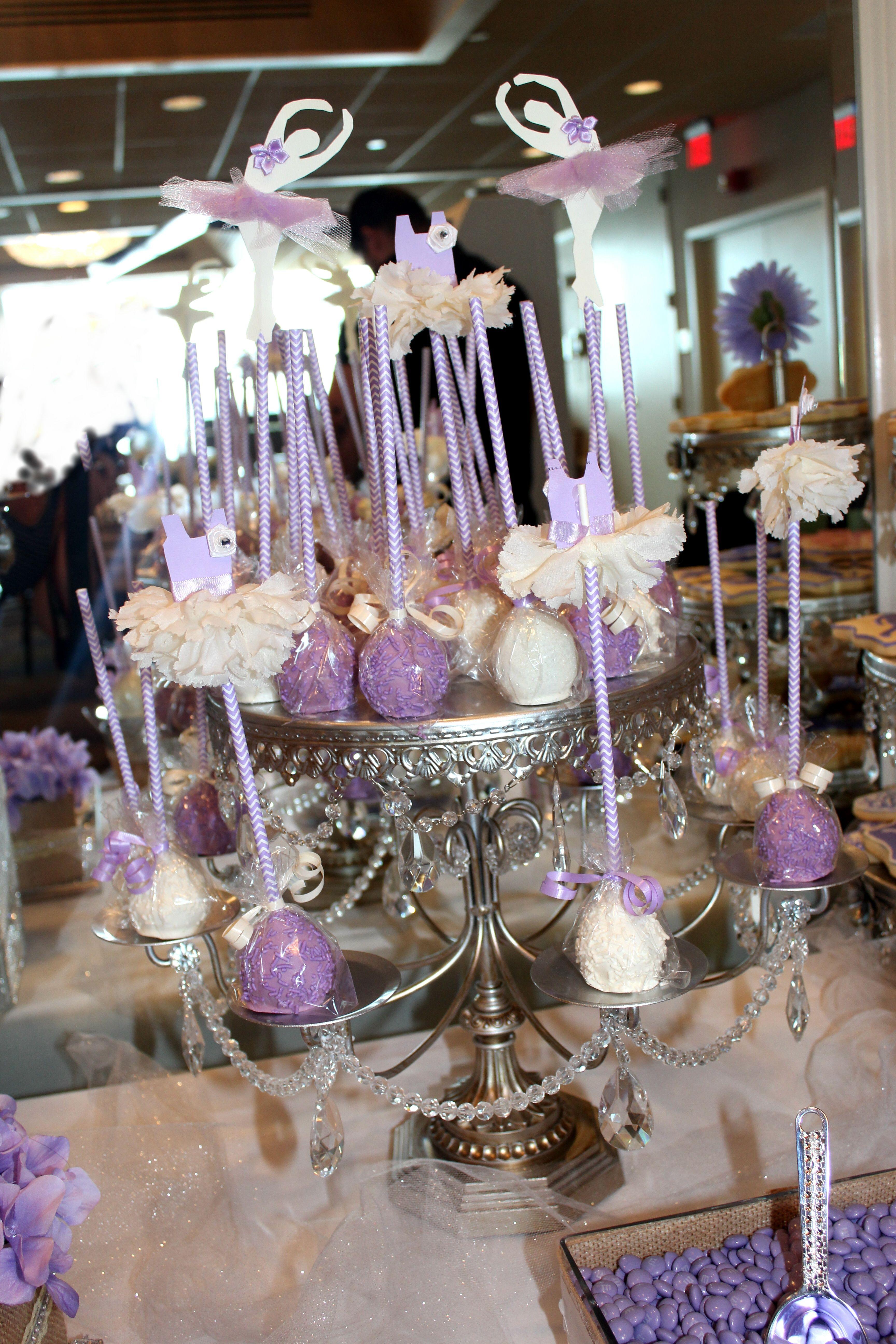 Cake pops candy table cake pops cake