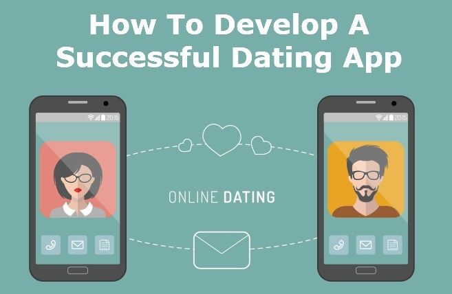 Beste online dating sites voor de iPhone