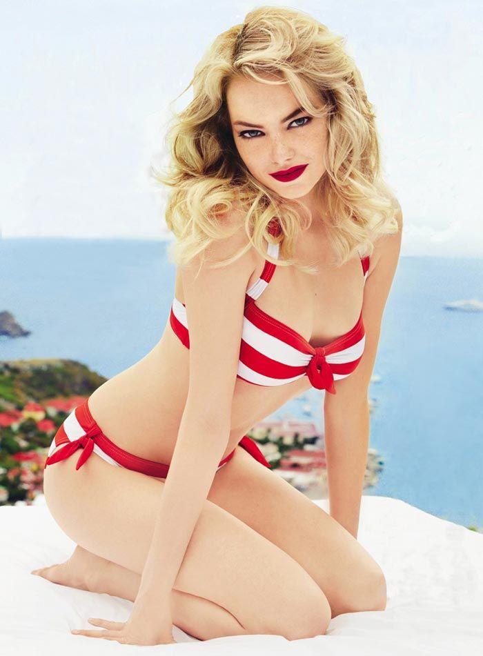 Hot texas bikini beauties valuable information