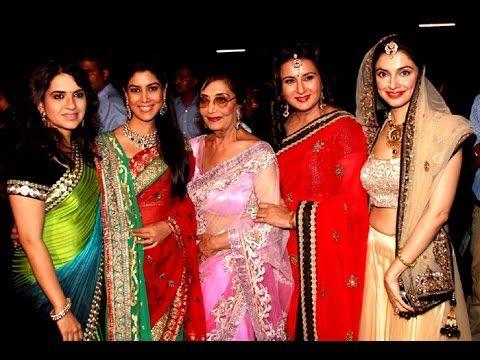 sadhana shivdasani images