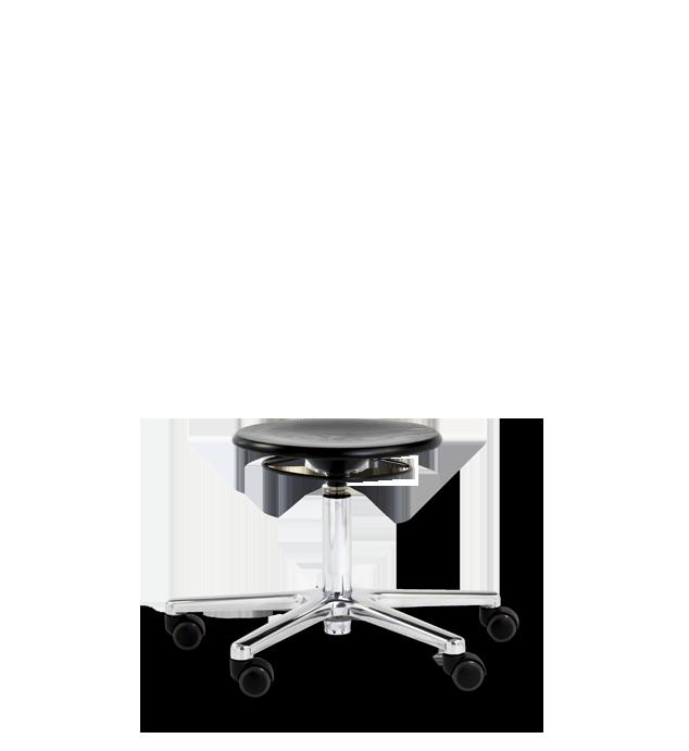 Wilde Spieth I Drehhocker I S193 Von Egon Eiermann Burohocker Furniture Design