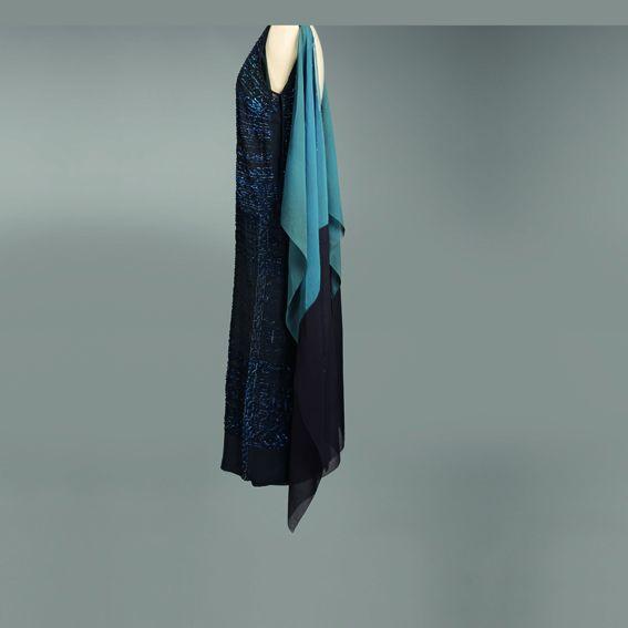 Paris Haute Couture - Mairie de Paris - Picasa Web Albums