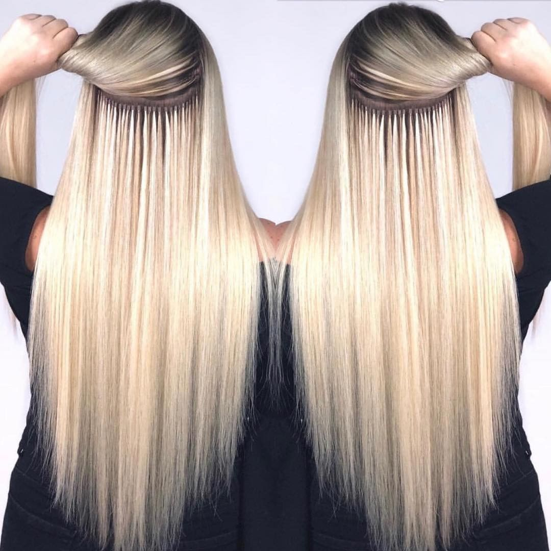 f833104b0d21631e37b9af343574fa42 - How Much Is It To Get Hair Extensions Done Professionally
