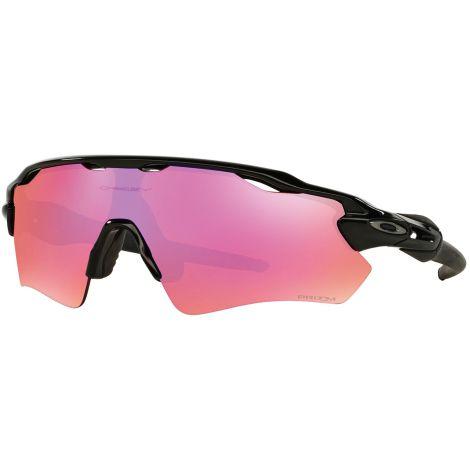 27a24317bc Oakley Radar EV Path Prizm Sunglasses - Olive Camo   Prizm Tungsten   One  Size