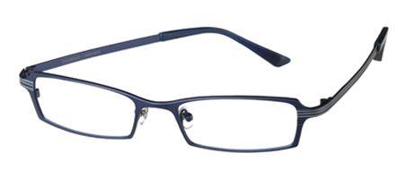 Occhiali da Vista Prodesign 1297 Essential 9021 PzmqF