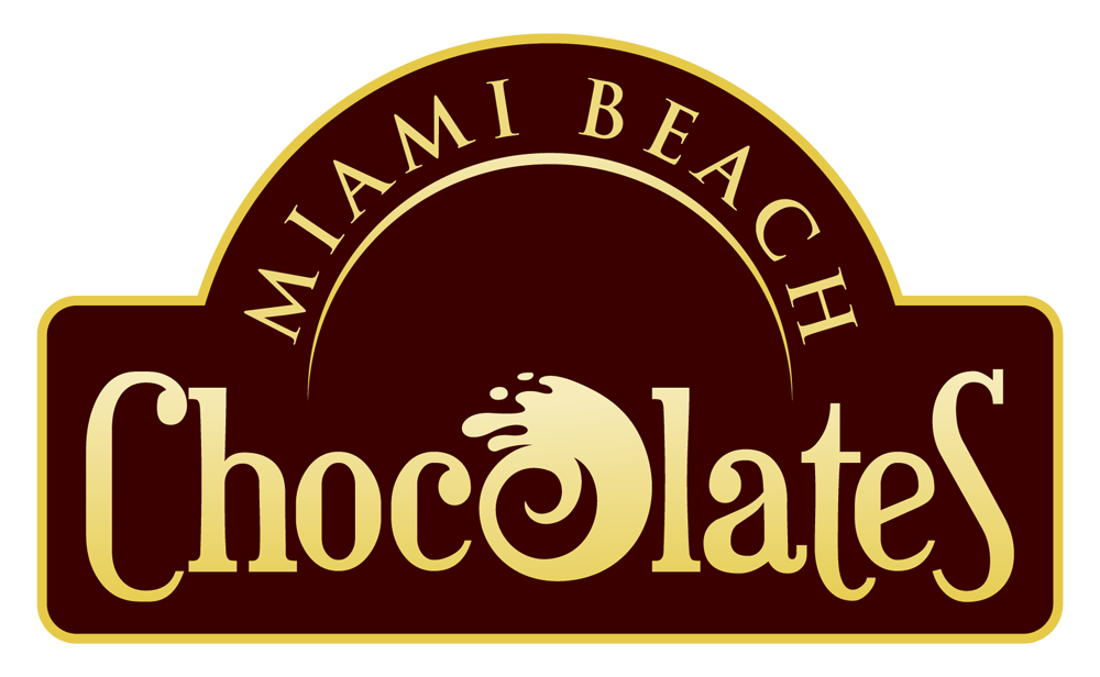 Food & Drink Logo Design Logos for Restaurants, Bars