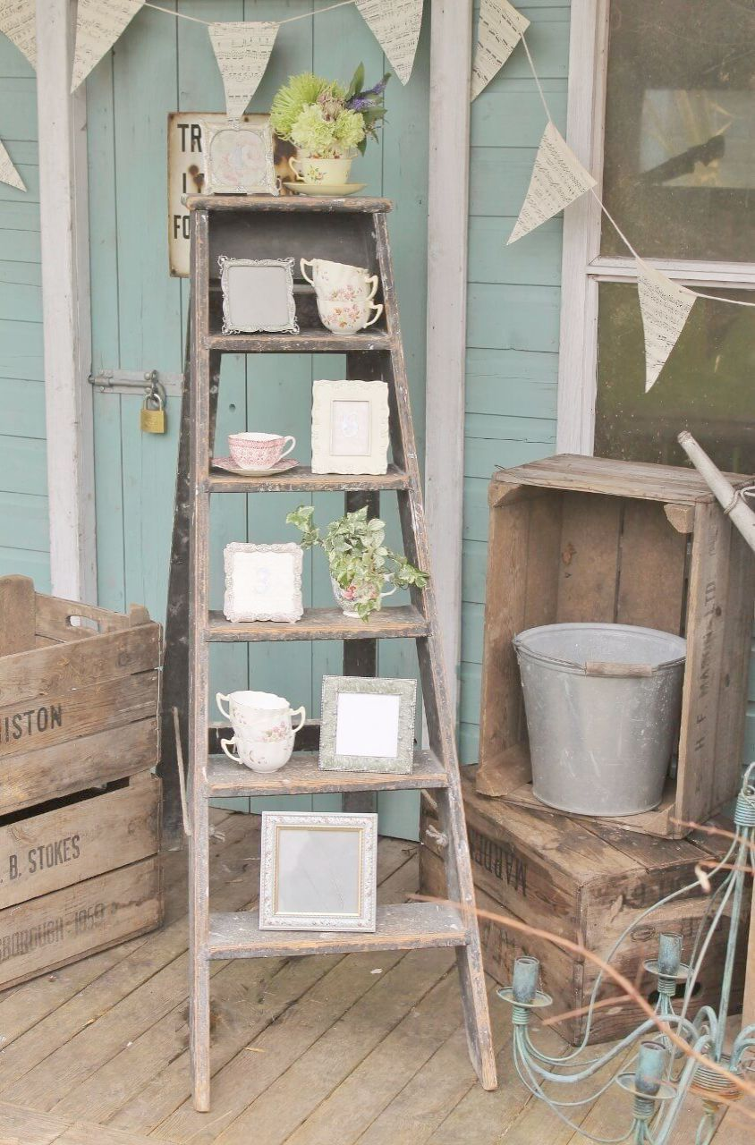 Home Decor Apps Since Home Decor Lighting Stores Near Me Provided Home Decor Ideas South Africa Underneath Home Decor Discount Websites Old Ladder Decor