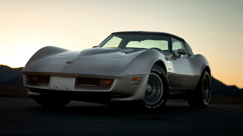 Category Corvette >> Backgrounds In High Quality Chevrolet Corvette Image Chevrolet