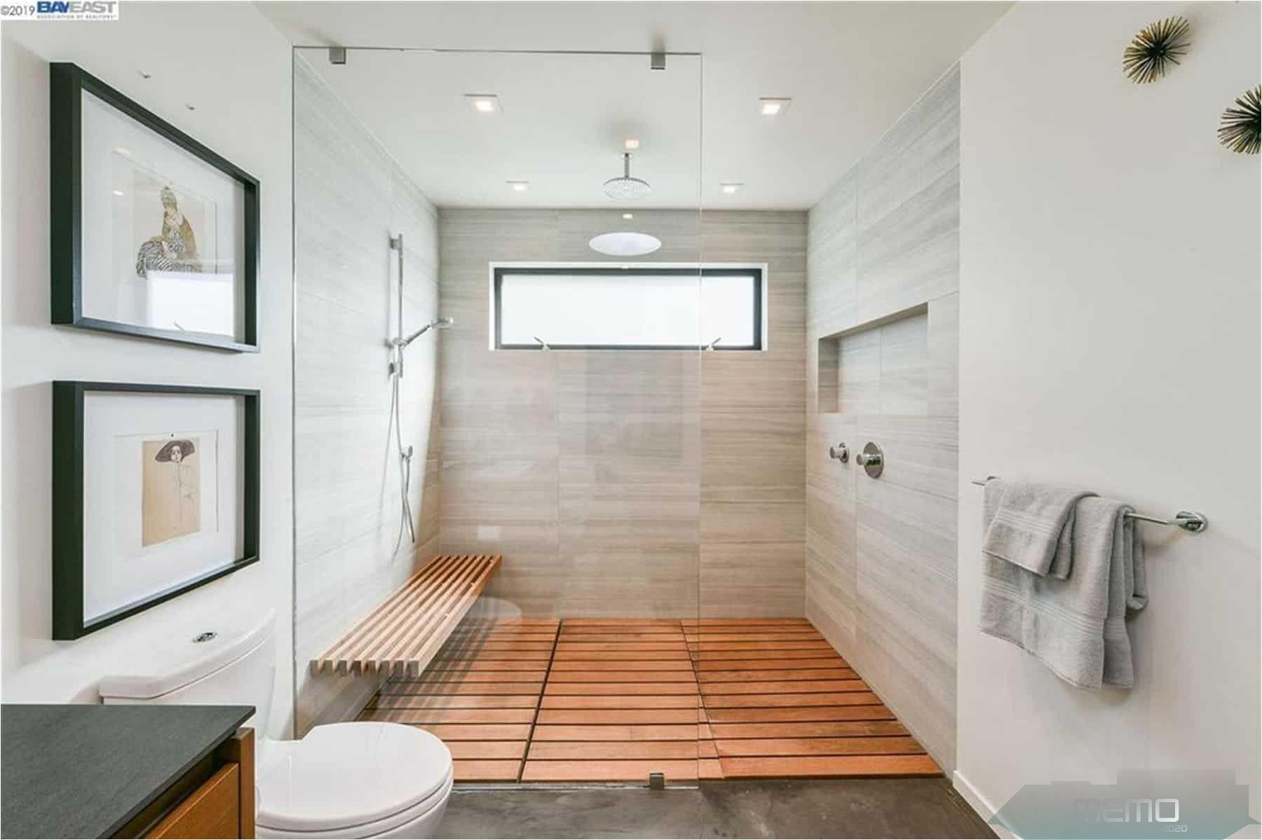 Specs: Bedrooms: 3 Bathrooms: 2.5 Sq. Ft.: 2,377 Year Built: 2016 Source: Hom