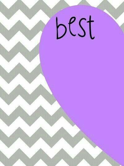 Wallpaper Best And Best Friends Resmi Best Friend Wallpaper Friends Wallpaper Phone Wallpaper