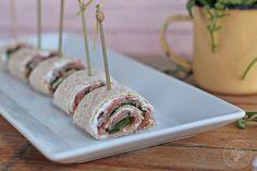 Wraps de salmon www.cocinandoentreolivos.com (10)